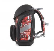 Školní batoh PREMIUM Star Wars - Školní potřeby » BATOHY A AKTOVKY ... 643f41d9d9